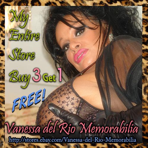 dating site bangalore free
